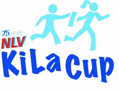 NLV-KiLa-Cup 2021: Es kann losgehen!
