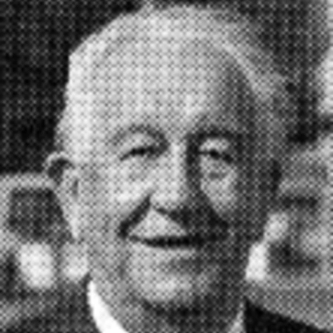 Harry Jirjahlke (1986-1988)