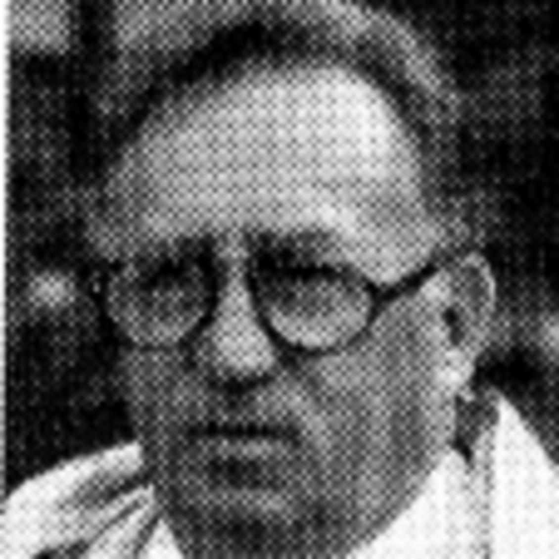 Joachim Almstedt (1993-1994)