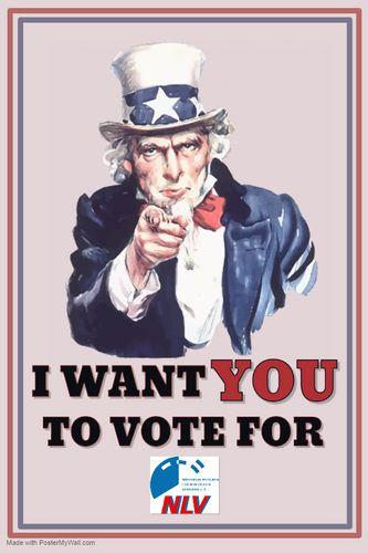 Beste Corona-Initiativen 2020 – jetzt für den NLV abstimmen!