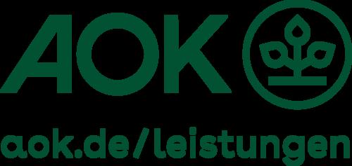 Freie Plätze: AOK-Workshop am 09. Oktober 2021