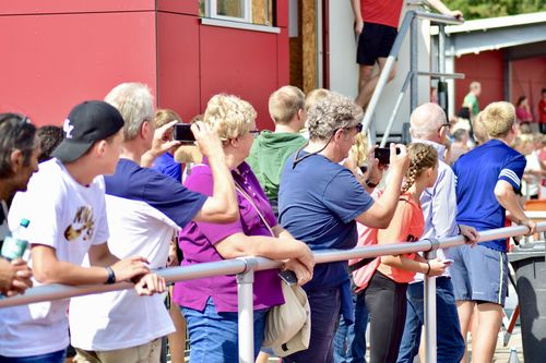 Jetzt kostenfreies Ticket für DM Braunschweig sichern