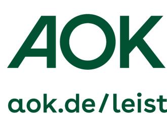 AOK-Workshop 2021: Chancen der Vielfalt