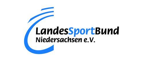 """Online-Befragung zum Forschungsprojekt """"SicherImSport"""""""
