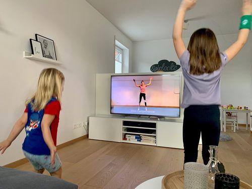 Virtuelle KiLa-Home-Challenge übertrifft Erwartungen
