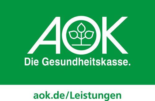 SAVE THE DATE - 17. AOK-Workshop am 9.Oktober 2021 in Hannover