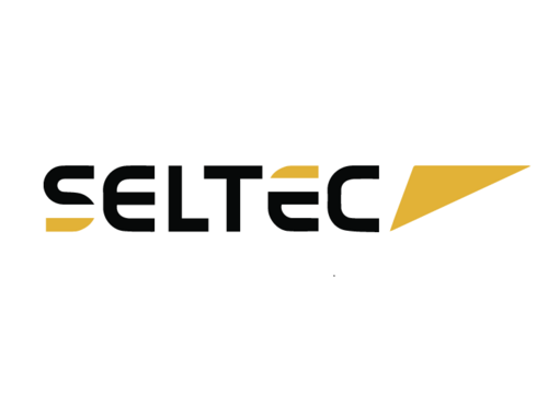 """Seltec-Webinar """"Livestreams besser und günstiger produzieren!"""""""