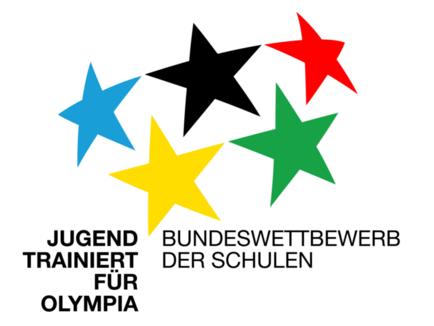 """Startschuss für neue """"Schulsport-Stafette"""" und """"Bundesfinale 2021 vor Ort"""""""