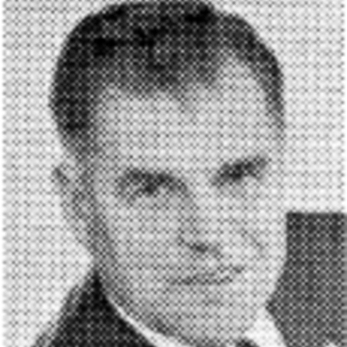 Herbert Schröter (1970-1975)