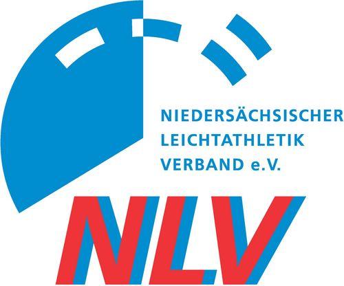 NLV-Meldung Wettkämpfe
