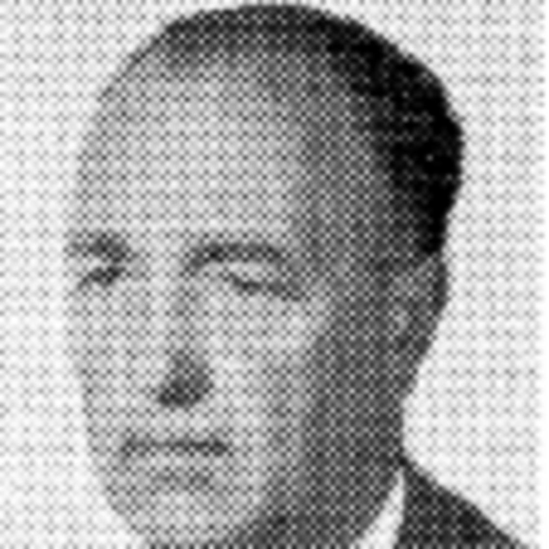 Herbert Willecke (1966-1969)