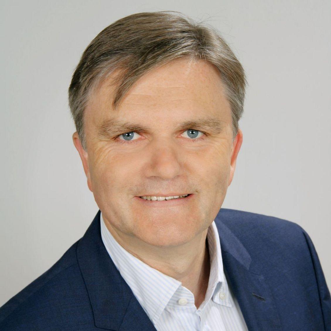 Uwe Schünemann (2018-heute)