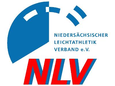 Hinweise für LM Oldenburg im Zusammenhang mit niedersächsischem Infektionsgeschehen