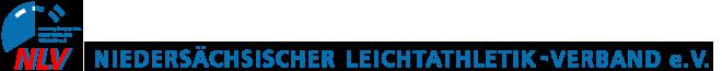 Niedersächsischer Leichtathletik-Verband