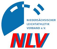 Stellenausschreibung: Leitender Landestrainer beim NLV
